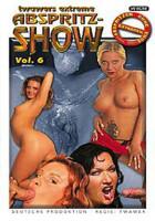 Download Abspritz Show 6