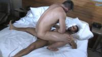 Wild Sex Attraction