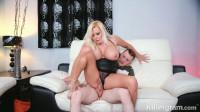 Michelle Thorne — Open my hot box HD 720p