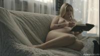 Karla Kush — The Pregnant Glow Part 1