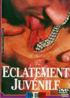 Download Eclatement juvenil