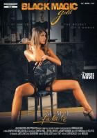 Download Femme Fatale