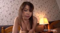 Shiho Tachibana - Hot Concierge Service.