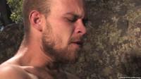 To the Last Man - Guns Blazing - Antonio Biaggi & Scott Campbell