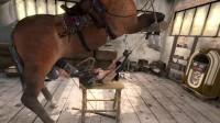 Animopron - Breaking The Quiet - Part 1 - Full HD 1080p