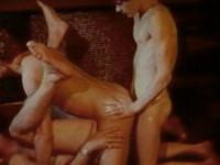 A Dream Of Body - Ted Lee, Garth Lennox, Bob Weaver(1972)