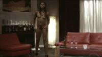 Striptease With Ana Foxxx