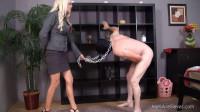 Men Are Slaves Porn Videos Part 6 ( 10 scenes) MiniPack.