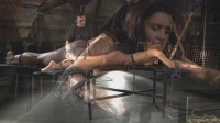 Diana Stewart in Swamp of Pain (ss 2010)