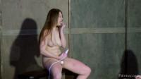 Nora Riley Needy Nora Part 4 – Full HD 1080p