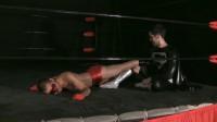 Muscle Domination Wrestling – S05E11 – Super Men Season 1 Episode 2