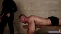 RusCapturedBoys — Housepainter Viktor — Part I