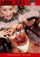 Download Perverse sauereien
