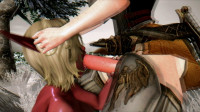 Very Good Vip Exclusive Futa Collection. Part 4.