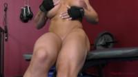Brandi Mae POV Slave Orders