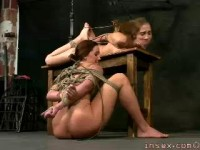 Best Collection Insex 2002 only exclusive 39 clips. Part 2.