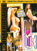 Download Flirts 03