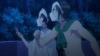 Shimoneta To Lu Gainen Ga Sonzai Shinai Taikutsu Na Sekai Ep. 10.