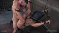 Non-stop Squirting Orgams! — Syren De Mer — HD 720p