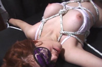 Abduction Of Jennifer, scene 4