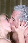 ( MILF ) Adult women and Mature Sex