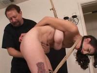 Rituals In Rope BDSM Filesmonster