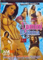 Download [Studio Piston] Gli uomini donna Scene #4