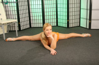 Dl models flexible pics set!!!
