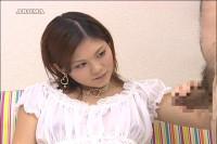 Pregnant Yuri Mizukami