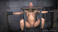 IR Milf Tears - Simone Sonay - May 16, 2014