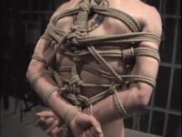 How To Tie Up Your Boyfriend