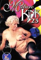 Download Mature Kink 23