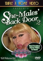 Download She Males Back Door vol2