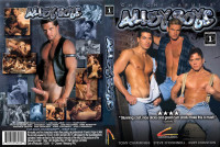 Alley Boys