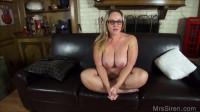 Naked Webisode vol.2 full hd