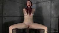 Ashley Lane and Rain DeGrey -hd bondage porn videos