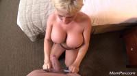 40 year old big tit sexy slutty milf