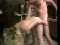 Lust Weekend (1980)