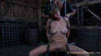 Alisha Adams - BDSM, Humiliation, Torture
