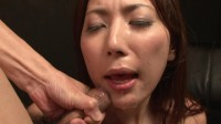 Cleaning Fellatio Collection Part 1 (blowjob, tit, online).