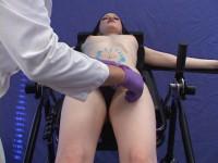 Naked Slavegirls Punished