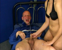 Download [Magma] MGM-die-piss-marie Scene #1