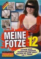 Download Meine Fotze #12