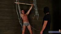 Ruslan Rents His Body Final Part (2018)