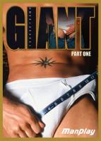 Download Msr - Giant - Msr's Big Dick Sex Club Part 1