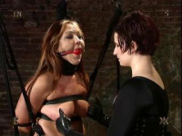 New Collection, BDSM Insex 2004 - 47 Best clips. Part 2.