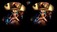 Forgotten Rituals Remastered — Full HD 1080p