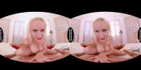 Talk Dirty to Me — FullHD 1080p