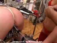 TG - Slave Anita 37