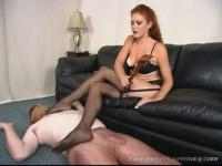 Fetish Female Domination Porn Videos Part 18 ( 10 scenes) MiniPack.